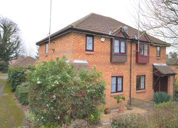 Thumbnail 3 bed semi-detached house to rent in Mercers Row, St.Albans