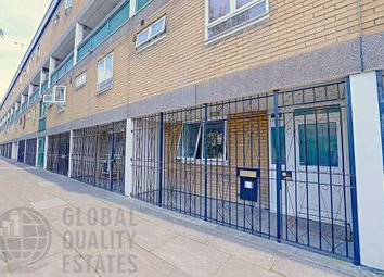4 bed flat to rent in Plender Street, London NW1