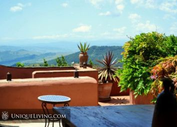 Thumbnail 3 bed villa for sale in Gaucin, Costa Del Sol, Spain