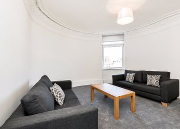 Thumbnail 4 bed flat to rent in Commercial Street, City Centre, Dundee