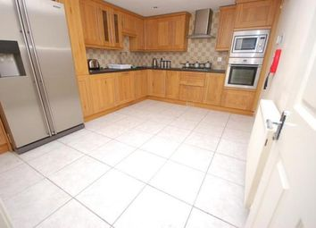 Thumbnail 5 bed flat to rent in Inveresk Road, Musselburgh