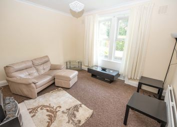 Thumbnail 1 bed flat to rent in Belle Vue Crescent, Sunderland, Tyne And Wear