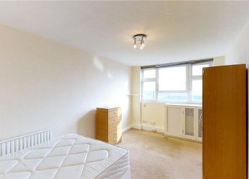 Thumbnail 2 bed flat to rent in Peregrine House, Hall Street, Angel, London