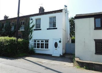 Thumbnail 2 bed property to rent in Marsh Lane, Longton, Preston