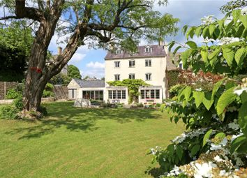 Thumbnail 6 bed semi-detached house for sale in Gloucester Street, Painswick, Stroud, Gloucestershire