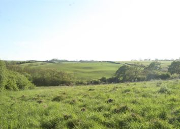 Thumbnail Land for sale in Main Street, Lyddington, Oakham