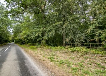 Thumbnail Land for sale in Goring Heath, Reading
