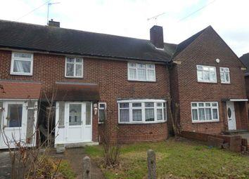 Thumbnail 3 bed property to rent in Oaks Lane, Ilford