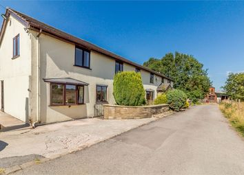 Thumbnail 5 bed detached house for sale in Wingates Lane, Westhoughton, Bolton, Lancashire