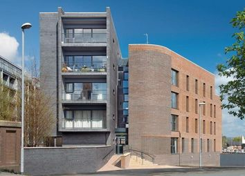Thumbnail 1 bed flat to rent in Avro House, 2 Navigation Street, Manchester