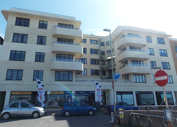 Thumbnail 3 bed flat for sale in St. Margarets, High Street, Rottingdean