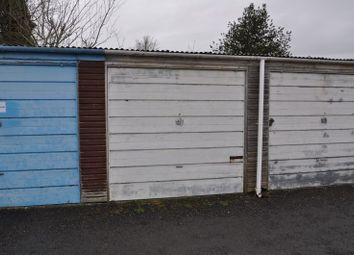 Thumbnail Parking/garage to rent in Clovelly Gardens South, Bideford