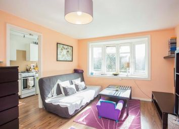 Thumbnail 1 bedroom flat for sale in Buckingham Avenue, Perivale, Greenford