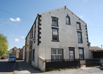 Thumbnail 3 bed end terrace house for sale in Duddon Road, Askam-In-Furness, Cumbria