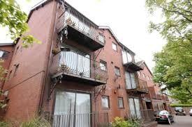 Thumbnail 2 bed flat to rent in Pavillion Mews, Gowan Terrace, Jesmond, Newcastle Upon Tyne