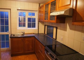 Thumbnail 3 bed semi-detached house to rent in Hughenden Avenue, High Wycombe