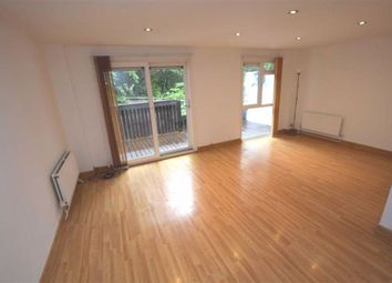 Thumbnail 2 bed maisonette for sale in The Hyde, Basildon, Essex