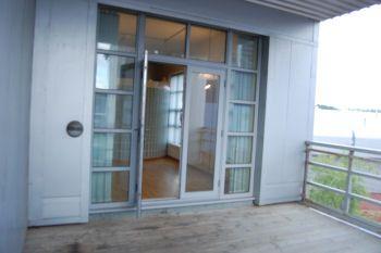 Thumbnail 2 bed flat to rent in Churchmans Lofts, Portman Road, Ipswich, Suffolk