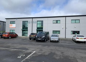 Thumbnail Light industrial for sale in Q2, Capital Business Park, Parkway, Cardiff
