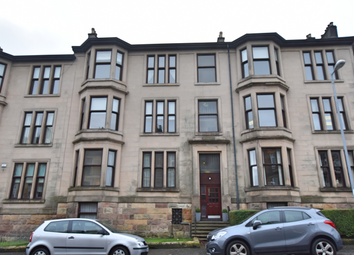 Thumbnail 2 bed flat for sale in 47 Brisbane Street, Greenock