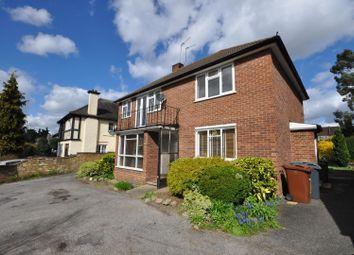 Thumbnail 2 bedroom maisonette to rent in Marsh Road, Pinner, Middlesex