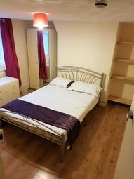 Thumbnail Room to rent in Tavistock Street, Bedford