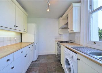 Thumbnail 2 bed flat to rent in Rosslyn Hill, Belsize Park