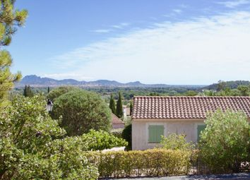 Thumbnail 2 bed property for sale in Roquebrune-Sur-Argens, Array, France