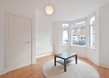 Thumbnail 1 bed flat to rent in Cobbold Road, Dollis Hill