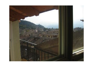 Thumbnail 2 bed apartment for sale in Rovereto, Rovereto, Trento