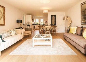Thumbnail 2 bed flat for sale in Brighton Road, Salfords, Redhill