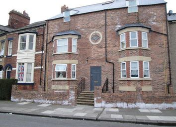 Thumbnail 1 bed flat to rent in Station Road, Darlington