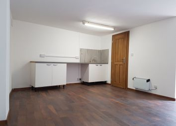 1 bed flat to rent in Worton Way, Isleworth TW7
