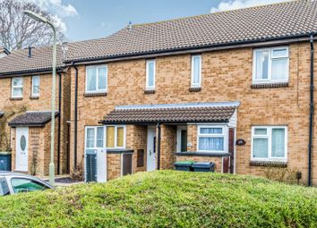Thumbnail 1 bed property to rent in Spinnaker Close, Hayling Island