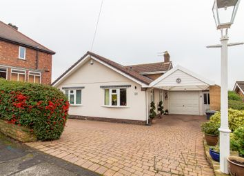 3 bed property for sale in Gregory Avenue, Mapperley, Nottingham NG3