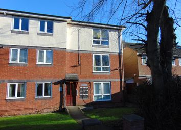 Thumbnail 2 bed flat to rent in Lawrence Court, Rock Ferry