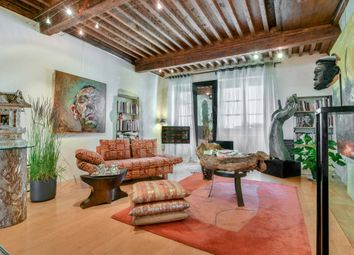 Thumbnail Apartment for sale in Genève, Genève, CH