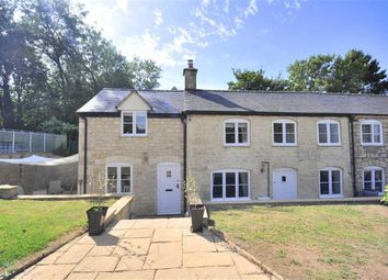 Thumbnail 3 bed cottage for sale in Blue Row, Meadow Lane, Dudbridge