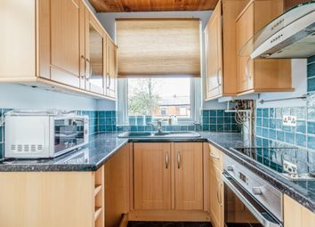 Thumbnail 2 bed terraced house for sale in Ripponden Road, Oldham, Greater Manchester
