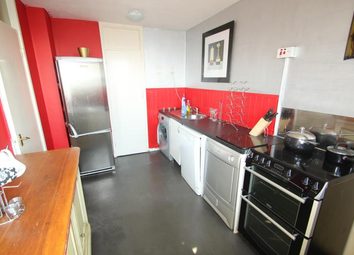 Thumbnail 2 bed flat to rent in Malins Road, Harborne, Birmingham
