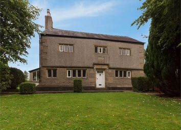 4 bed detached house for sale in Inglewhite Road, Goosnargh, Preston, Lancashire PR3