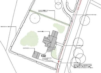 Land for sale in Walford, Ross-On-Wye HR9