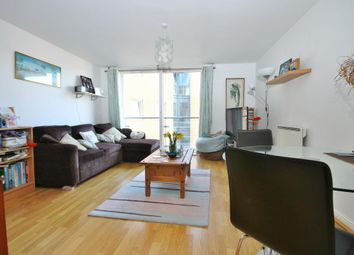 Thumbnail 1 bed flat to rent in Berberis House, High Street, Feltham