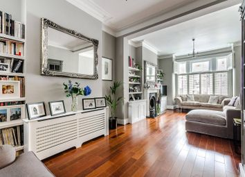 Thumbnail 5 bedroom property for sale in Glengarry Road, East Dulwich