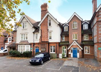 Thumbnail 3 bed flat for sale in London Road, Reading, Berkshire