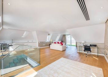 4 bed flat for sale in Great Peter Street, Westminster, London SW1P