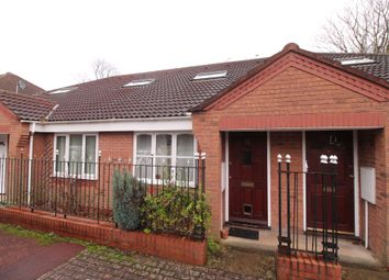 Thumbnail 1 bedroom bungalow for sale in Middlewood Park, Fenham, Newcastle Upon Tyne
