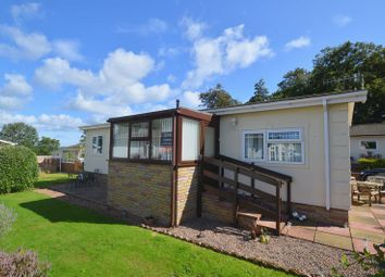 Thumbnail 2 bedroom property for sale in Ord House Country Park, East Ord, Berwick-Upon-Tweed