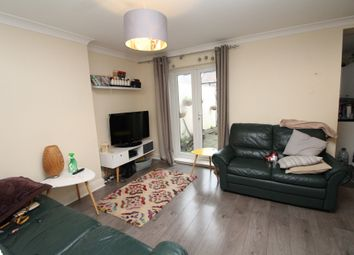 2 bed maisonette to rent in Muirkirk Road, Catford SE6