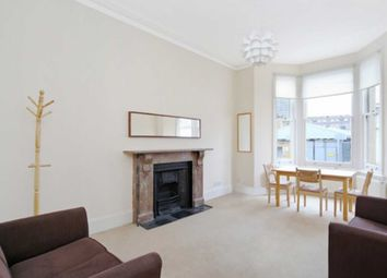Thumbnail 2 bed flat to rent in Merrington Road, London